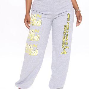 Sweatpants for Sale in Tacoma, WA