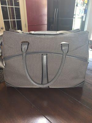Tumi Bag for Sale in Pasadena, TX