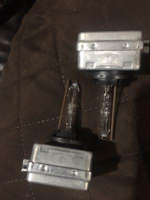 GMC OEM H.I.D. Bulbs for Sale in Boston, MA