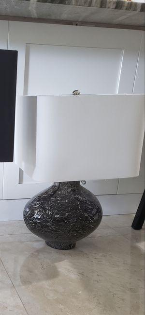 Lamp for Sale in St. Petersburg, FL