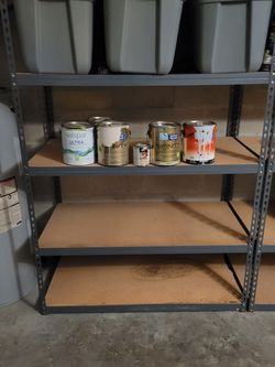 Metal Stand for Sale in Lehigh Acres,  FL