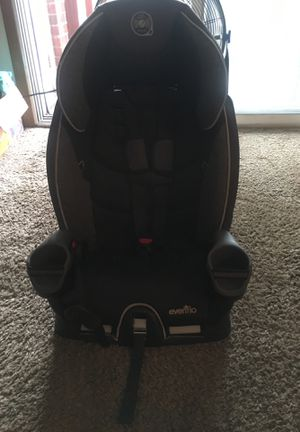 Brand New Car seat for Sale in Oshkosh, WI