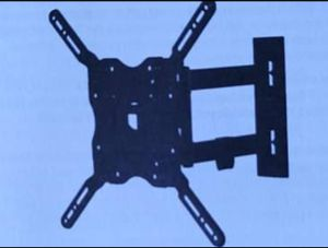 Full motion TV wall mount 20-55 inches for Sale in Nashville, TN