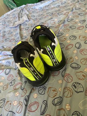 Air Max 95 and Pumas for Sale in Columbus, OH
