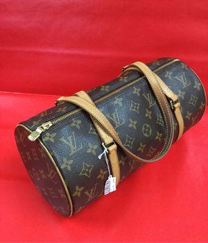 Louis Vuitton Handbag for Sale in Oceanside, CA
