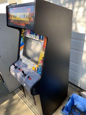 Ninja Gaiden arcade for Sale in Tacoma, WA