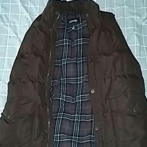 St. John's Bay Puffer Vest for Sale in Lorton, VA