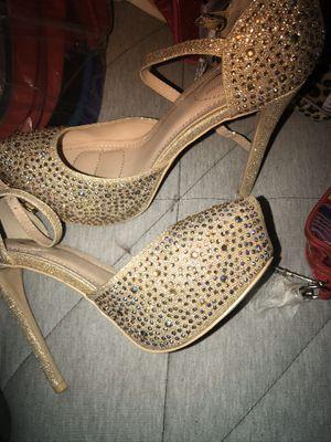Women heels for Sale in Santa Monica, CA