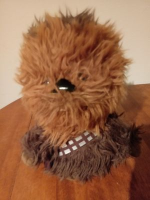 Star Wars toys and collectables for Sale in Palm Harbor, FL