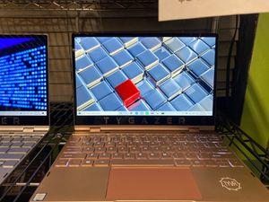 New Tygazer 2 in 1 Touchscreen Laptop Tier 3 for Sale in Peoria, AZ