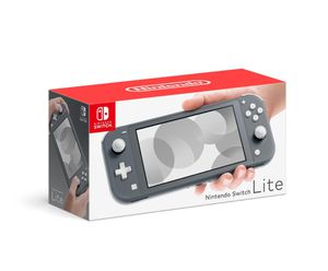 New Nintendo Switch Lite with Skyrim and Animal crossing for Sale in Goleta, CA