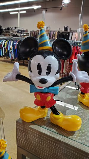 Disney Mickey Sippy cup for Sale in Tustin, CA