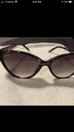 Sunglasses Pugs for Sale in Nashville, TN