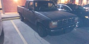 1992 Ford pickup for Sale in Rosemead, CA