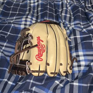 Rawlings Pro Preferred Glove for Sale in Issaquah, WA