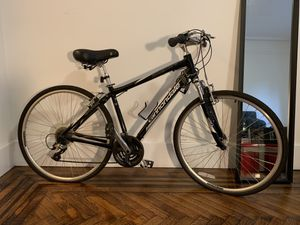 Cannondale Bike (EN 14764) for Sale in New York, NY