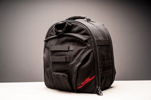 Domke Camera Bag for Sale in Los Angeles, CA