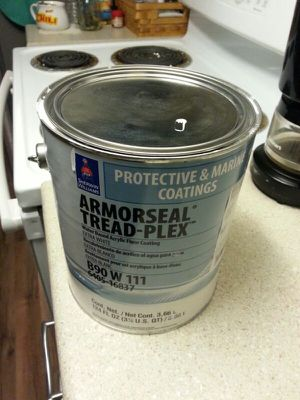Floor paint for Sale in Silver Spring, MD