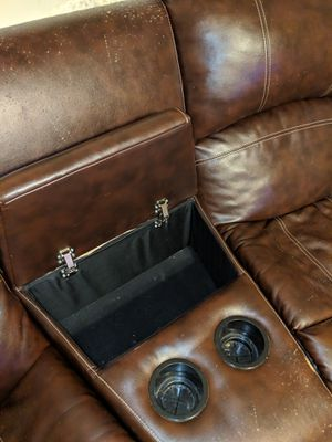 Couch for sale! $75 for Sale in Murfreesboro, TN