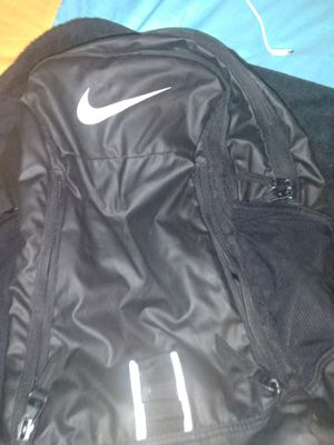 Nike backpack for Sale in Laveen Village, AZ