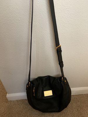 Marc Jacobs crossbody/leather bag/purse/handbag for Sale in Denver, CO
