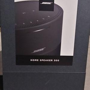 Bose Home Speaker 300 for Sale in Tempe, AZ