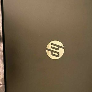 HP Laptop Brand New for Sale in Bloomington, CA