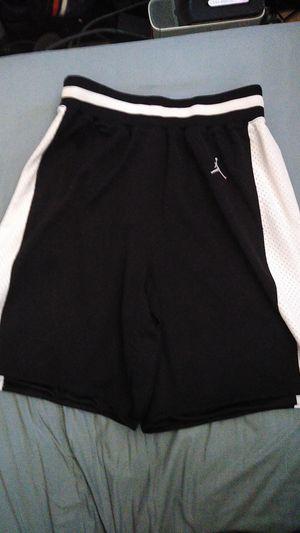 Jordan Tar Heel uprising 82 Shorts for Sale in Portland, OR