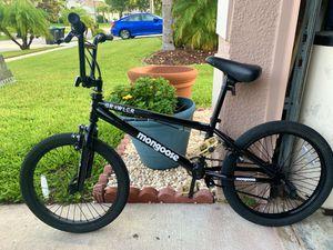 Bmx bike for Sale in Alafaya, FL