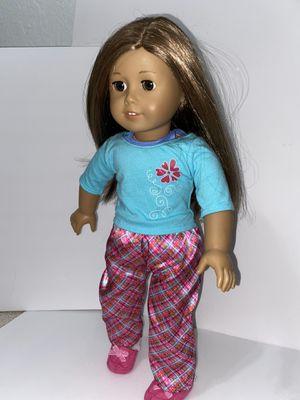 American Girl Doll for Sale in Boca Raton, FL