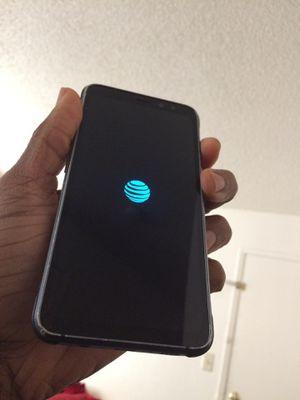 Galaxy S8 Active 64gb att/unlocked-waterproof, lasting batter, $195 NO TRADE , for Sale in Sacramento, CA