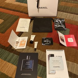 Chanel Items for Sale in Palm Harbor, FL