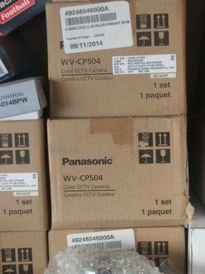 CCTV cameras for Sale in El Monte, CA
