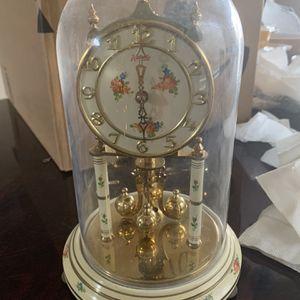 Kundo Clock for Sale in Wildomar, CA