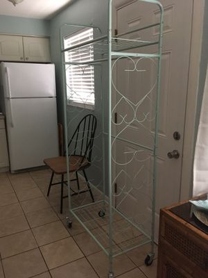 Closet for Sale in Dunedin, FL