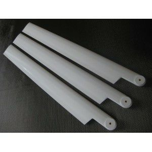 Set of 3 Helitec 700 rotor blades for Sale in Federal Way, WA