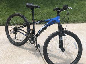 Diamondback Cobra 24 Boys Bike for Sale in Saint Charles, MO