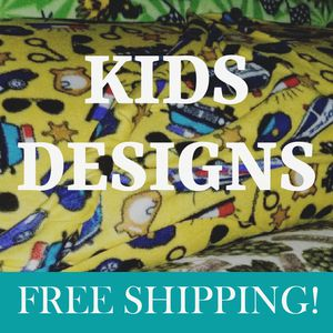 Kids Garments - Free Shipping on $50 or more for Sale in Los Angeles, CA