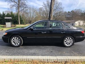2008 Hyundai Azera for Sale in Mint Hill, NC