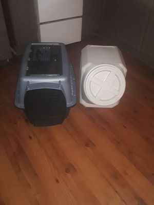 Animal carrier for Sale in Conyers, GA