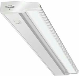 Under Cabinet Hardwired LED Light Strips: 24, 18 and 12 inch for Sale in Portland, OR