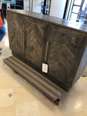 Tv stand/ storage for Sale in Chino Hills, CA