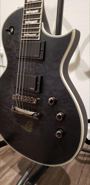 Electric Guitar 🎸 for Sale in Escondido, CA