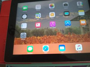 iPad 4 32GB for Sale in Newton, MA