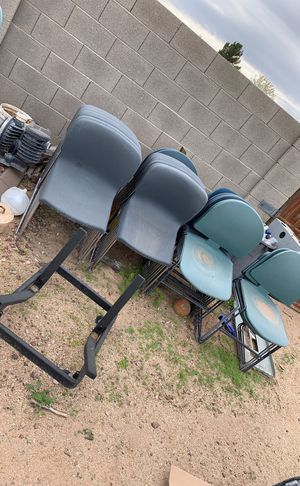 Party Chairs for Sale in Phoenix, AZ