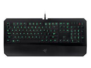 Razor Keyboard Deathstalker for Sale in Seattle, WA