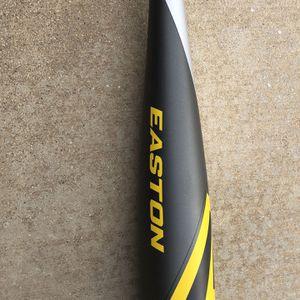 Easton S3 Baseball Bat for Sale in Hesperia, CA