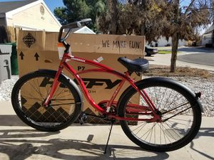 🚴♂️Brand New Adult/Full size 26in Bike🚴♀️ for Sale in Moreno Valley, CA
