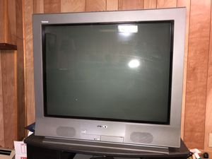 Sony Television for Sale in Waynesboro, PA