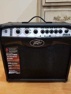 Peavey Amplifier for Sale in Rolling Hills, CA